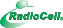 Radiocell – Acessórios para Rádio Comunicador